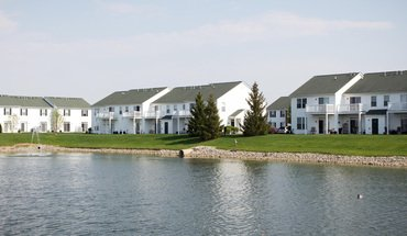 Similar Apartment at The Lakes At Woodmont