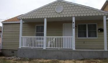 410 South William St Apartment for rent in Columbia, MO