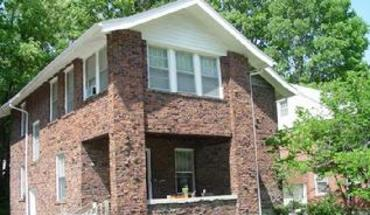 1505 Ross St Apartment for rent in Columbia, MO