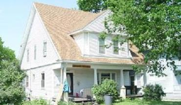 1413 Bouchelle Ave Apartment for rent in Columbia, MO