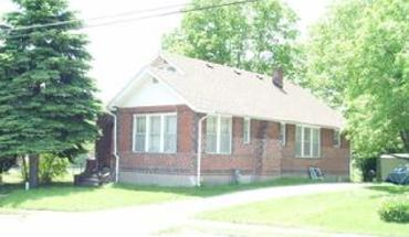 513 North 5th St Apartment for rent in Columbia, MO