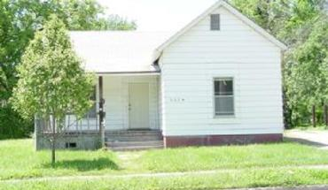 603 Washington Ave Apartment for rent in Columbia, MO