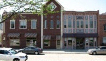 The Village Of Cherry Hill Apartment for rent in Columbia, MO