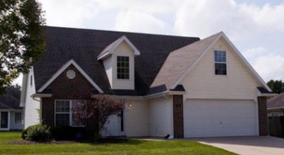 806 Boulder Dr. Apartment for rent in Columbia, MO