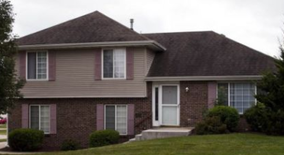 608 Campusview Dr Apartment for rent in Columbia, MO