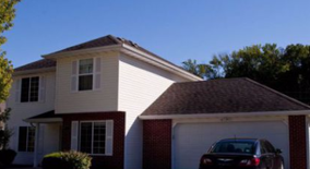 1000 Norman Dr Apartment for rent in Columbia, MO