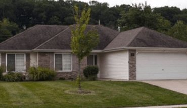 900 Norman Dr Apartment for rent in Columbia, MO