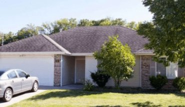 906 Norman Dr Apartment for rent in Columbia, MO