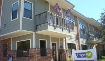 Similar Apartment at Edge 55 Apartments