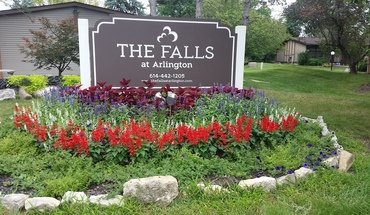 The Falls At Arlington Apartment for rent in Columbus, OH