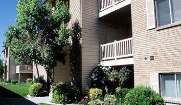 Similar Apartment at Mallard Crossing