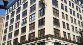 Similar Apartment at Windows Lofts