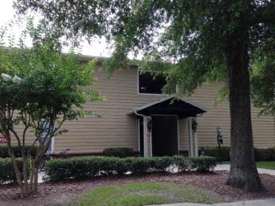Whispering Pines Apartments Gainesville Fl