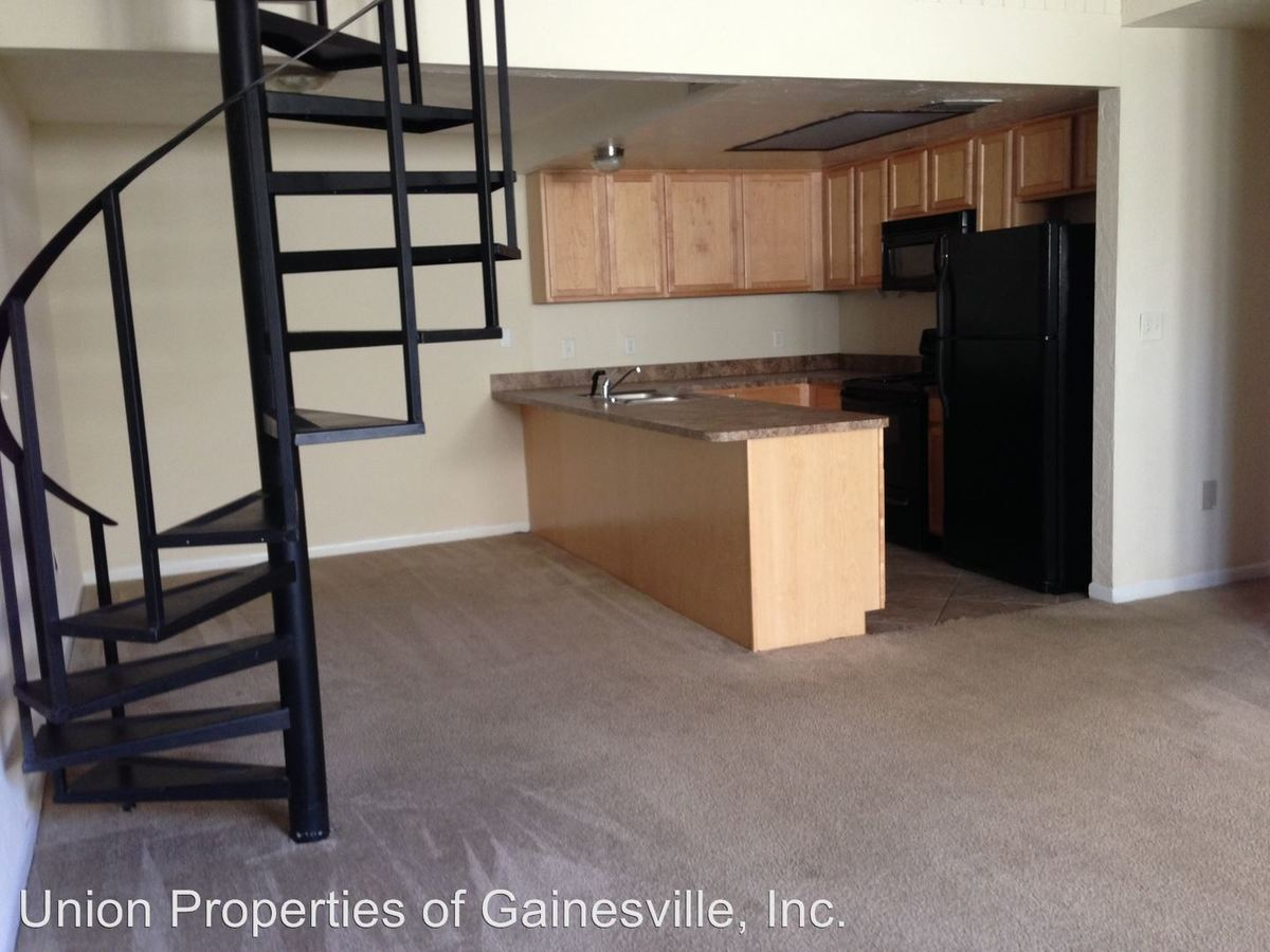 3 Bedrooms 1 Bathroom Apartment for rent at 4125 Sw 31st Drive in Gainesville, FL