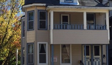 417 E Johnson St Apartment for rent in Madison, WI
