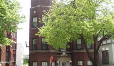 145 W Gilman St Apartment for rent in ,