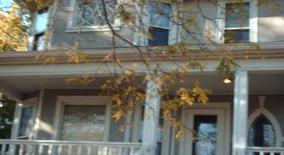 416 N Butler St Apartment for rent in ,
