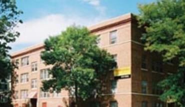 405 N Henry St Apartment for rent in Madison, WI