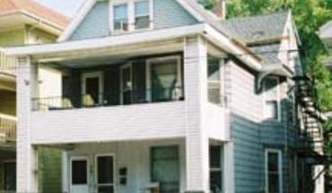 407 E Johnson St Apartment for rent in Madison, WI