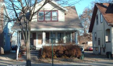 11 S Randall Ave Apartment for rent in Madison, WI