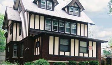 149 E Gilman St Apartment for rent in ,