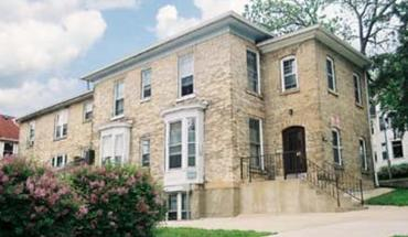 424 Wisconsin Ave Apartment for rent in ,