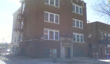 445 W Gilman St Apartment for rent in Madison, WI