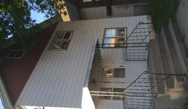 1212 Williamson St Apartment for rent in ,