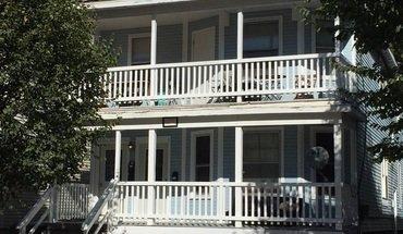Similar Apartment at 115 N Bassett