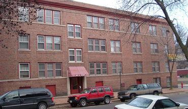 Similar Apartment at 405 N Henry St