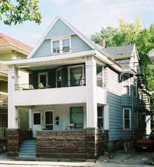 407 E Johnson St