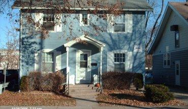 Similar Apartment at 9 S Randall Ave