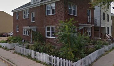 31 N Mills St Apartment for rent in Madison, WI