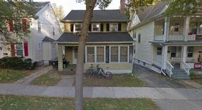 137 Lathrop St Apartment for rent in Madison, WI