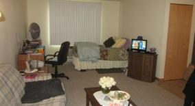 University Bay Studio Apartment for rent in Madison, WI