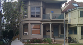 438 W. Wilson Apartment for rent in ,