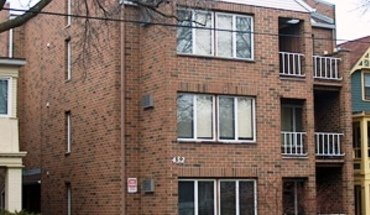 432 W Wilson St Apartment for rent in Madison, WI