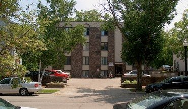 511 W Main St Apartment for rent in Madison, WI