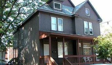 Similar Apartment at 1557 Highland St