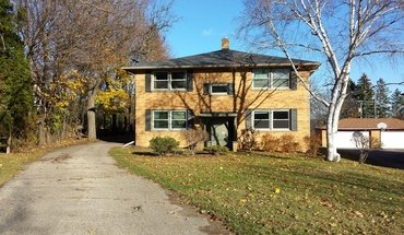 4926 Ascot Ln Apartment for rent in Madison, WI