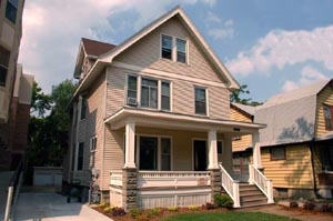 2 Bedrooms 1 Bathroom House for rent at 508 W Main St in Madison, WI