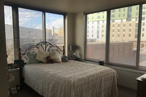 2 Bedrooms 2 Bathrooms Apartment for rent at 699 Station in Madison, WI
