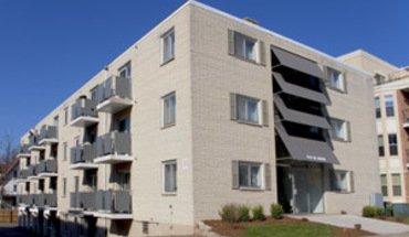 Similar Apartment at 518 W Main St