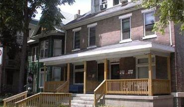 Similar Apartment at 252 King Avenue