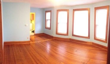 808-2 East Johnson Street Apartment for rent in Madison, WI