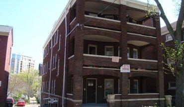 Similar Apartment at 115 E Gorham