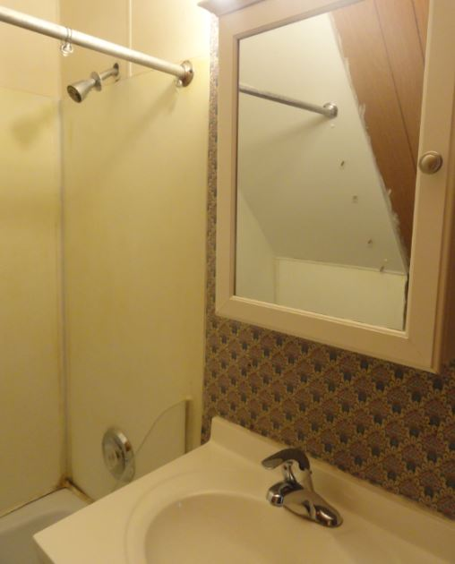 129 N Butler Madison, WI Apartment For Rent