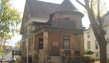 Similar Apartment at 137 E Gorham