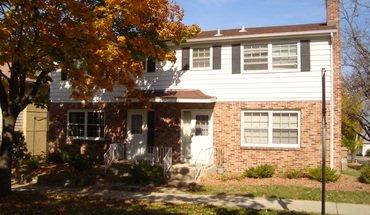 Similar Apartment at 1802-1804 Kendall Ave