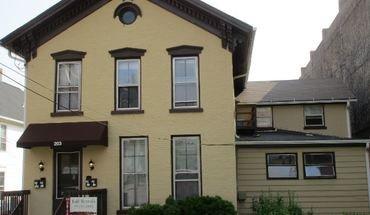 Similar Apartment at 203 N Hamilton